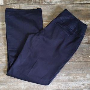 Studio y trousers size 7/8